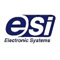 Electronic Systems Inc logo