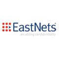 EastNets logo