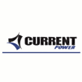 Current Power logo