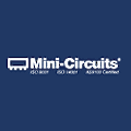 Mini-Circuits logo