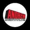 Andrew Toyota logo