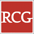 Rosenthal Collins Group LLC logo