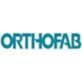 Orthofab logo