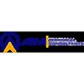 AIM Technical Consultants Inc logo