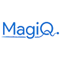 MagiQ Technologies