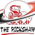 RICKSHAW TRAVELS Ltd logo