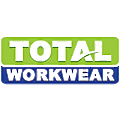 Total Workwear
