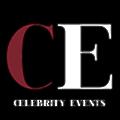 Celebrity Group, LLC logo