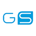 Gigsky Inc logo