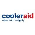 CoolerAid Ltd logo