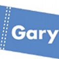 Gary Manufacturing logo