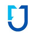 John Morris Scientific logo
