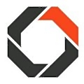 Geomant logo