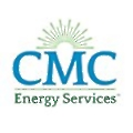 CMC Energy Services Inc logo