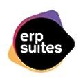 ERP Suites logo