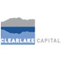 Clearlake Capital Group logo