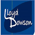 Lloyd Dowson Limited logo