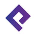 The Plum Group Inc logo