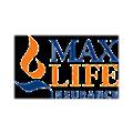 Max Life Insurance Company Limited logo