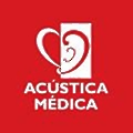 Acustica Medica