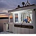 Lake Geneva Cruise Line logo