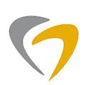 BEGO logo