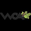 West Coast Arborists Inc logo