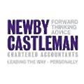 Newby Castleman Limited logo