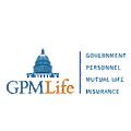 Government Personnel Mutual Life Insurance Company logo