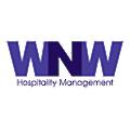 WNW Hospitality logo