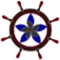 Norfin Offshore logo