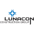 Lunacon Construction Group