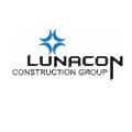 Lunacon Construction Group