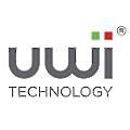 UWI Technology logo