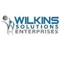 Wilkins Solutions Enterprises logo