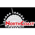 North Coast Technical Sales , Inc. logo