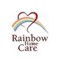 Rainbow Home Care Services Inc logo