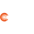 SureShipOnline Inc logo