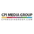 CPI Media Group logo