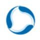 Tullett Prebon logo