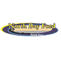 North Bay Ford logo