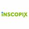 Inscopix