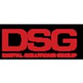 Digital Solutions Group logo