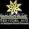 Augusta Industrial Services Inc logo