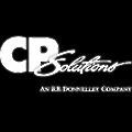 CPSolutions logo