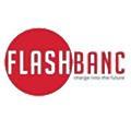 FlashBanc LLC logo