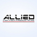 Allied High Tech Products logo