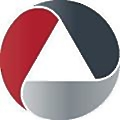 Atwell, LLC logo