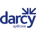 Darcy Products logo