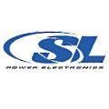 SL Power Electronics Corp. logo